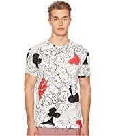 Vivienne Westwood - House of Cards T-Shirt