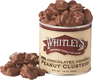 Best chocolate covered peanuts Reviews