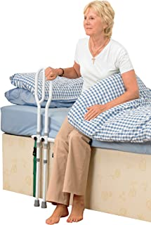 Homecraft - Asidero para cama