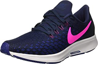 best website 13d45 7050f Nike Womens Air Zoom Pegasus 35 Running Shoes