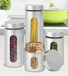 kitchen storage for appliances