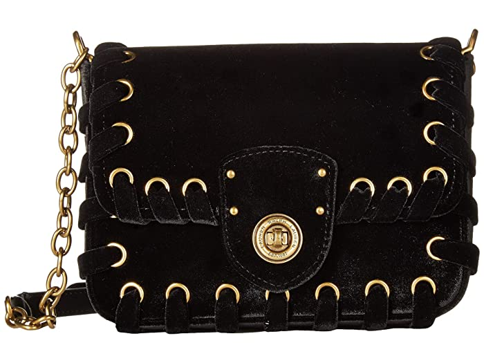 hot-selling newest classic styles shades of LAUREN Ralph Lauren Millbrook Chain Crossbody | 6pm