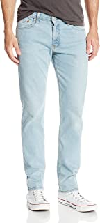 Levi's Men's 511 Slim Fit Stretch Jeans