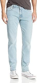 Levi's Men's 511 Slim Fit Jeans Stretch