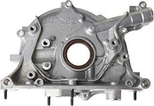 Genuine Honda (15100-P72-A01) Oil Pump Assembly