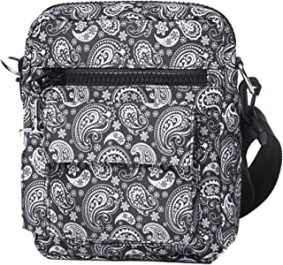 •DDS Cute Mini Backpack Purse, Extra Small Travel Day Pack for Women & Teen Girls