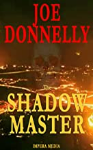 The Shadowmaster (The Book Of Ways 3)