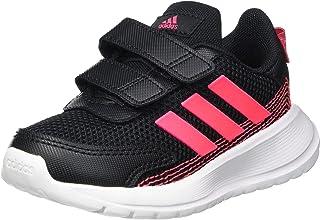 adidas Tensaur Run, Sneaker Unisex bebé
