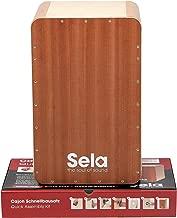 Sela SE 037 CaSela Quick Assembly Kit