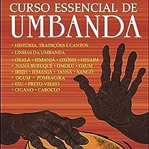 Curso essencial de Umbanda [Essential Course of Umbanda]