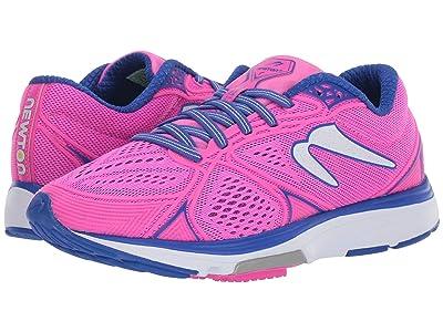 Newton Running Kismet 5 (Magenta/Violet) Women