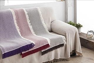 Amazon.es: colchas para sofas - Mila Rosa