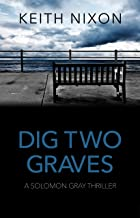Best he who digs a grave Reviews