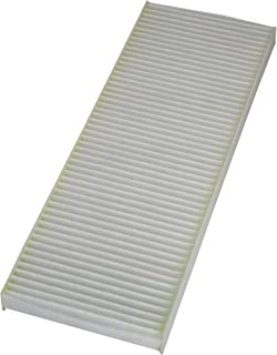 Filtro abitacolo WIX FILTERS WP6818 OPEL