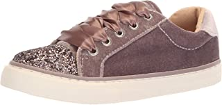 The Children's Place Kids' Lace Up Sneaker