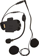 Best packtalk audio kit Reviews