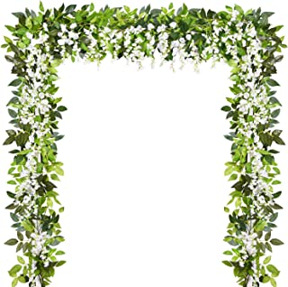 purchase wedding arch