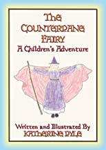 THE COUNTERPANE FAIRY - A children's fantasy tale