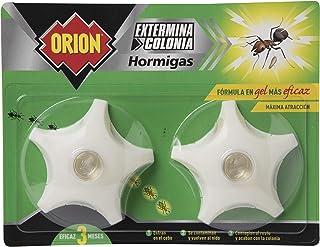 Amazon.es: mata hormigas