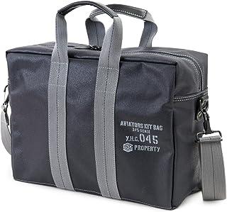 横濱帆布 x 森野帆布 M14A11 Aviators Kit Bag 3/5S アビエイター キットバッグ