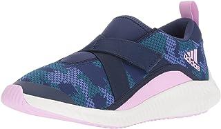 adidas Kids' Fortarunxcfk Running Shoe