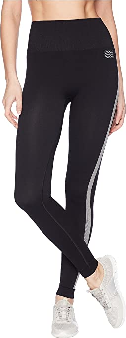 Hi-Tech Seamless Leggings