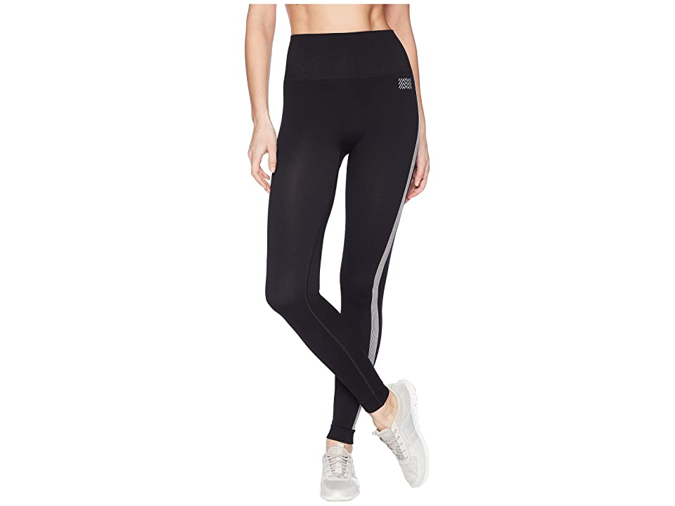 Monreal London - Monreal London Hi-Tech Seamless Leggings