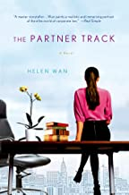 Best the partner track Reviews