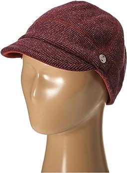 Flurry Cap