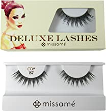 Best who owns lilly lashes Reviews