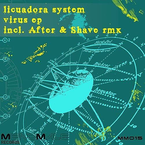 Virus de Licuadora System en Amazon Music - Amazon.es