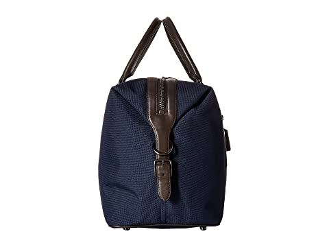 Bright Chestnut Explorer Navy QB Bag COACH xqtUOXwTt