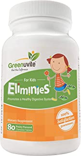 Greenuvite - Relaxate 60 Vegetarian Capsules 155792
