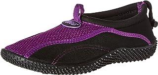 حذاء مياه Aquasock للنساء من TECS