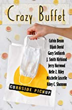 Crazy Buffet: Curbside Pickup