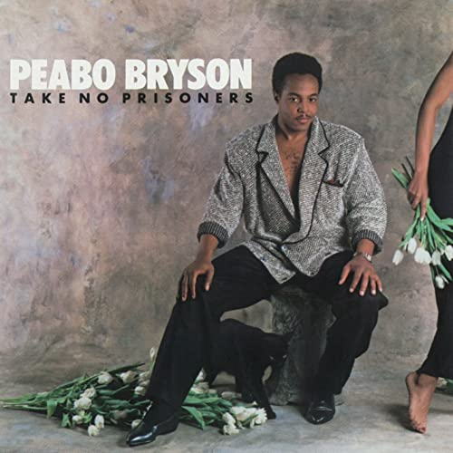 peabo bryson i wish you love mp3lio