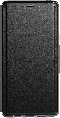 lowest tech21 Evo Wallet outlet sale Galaxy Note9 high quality - Black sale