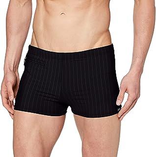 Schiesser Men's Swimming Shorts