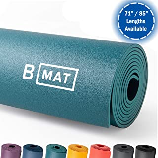 Yoga Mat In The World
