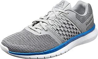 Best reebok z print running shoes Reviews
