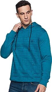 Duke Men Sweatshirt