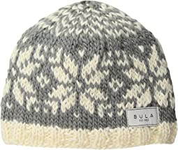 BULA - Snow Beanie