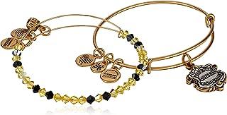 Best alex and ani harry potter bracelet set Reviews