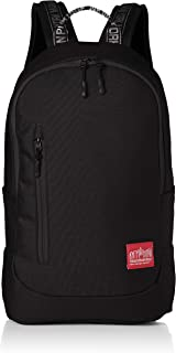 [マンハッタンポーテージ] 正規品【公式】IDENTII Intrepid Backpack JR リュック MP1270JRIDT