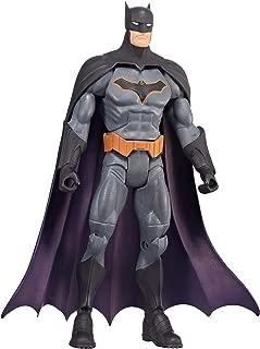 DC Comics Multiverse DC Rebirth Batman Figure