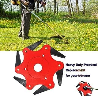 Best lawn cutter tool Reviews