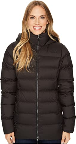The North Face - Nuptse Ridge Parka
