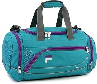 Sprinter Small Duffel Gym Sports Bag