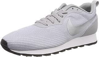 Nike 916797-008 MD Runner 2 Ayakkabı