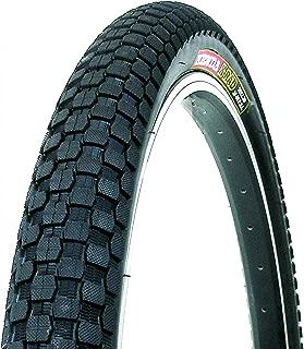 K-Rad Tire, 26 x 2.3 in
